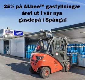 AlbeeShort