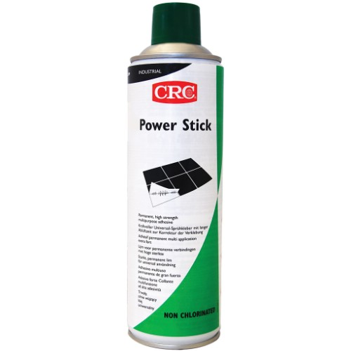Spraylim CRC Power Stick