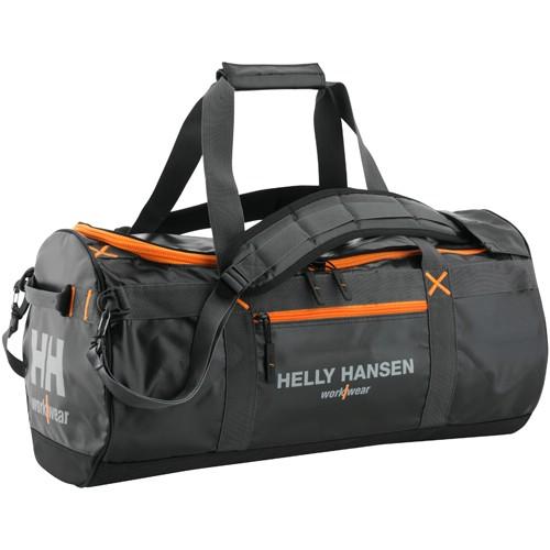 Väska HELLY HANSEN 79563 Duffel Bag Lundqvist Maskin