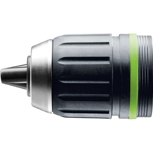 Borrchuck FESTOOL FastFix KC 13-1/2-K-FFP 1,5-13 mm