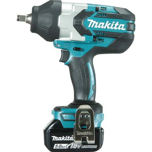 Mutterdragare MAKITA DTW1002RTJ 18 V